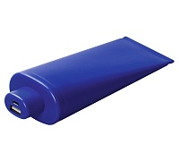 Powerbank Tube 6000 mAh PR-3003 - №6